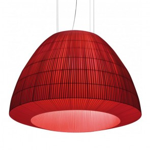 Bell lampa wisząca Axo Light