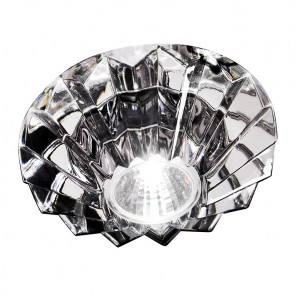 Crystal Spotlight lampa sufitowa Axo Light