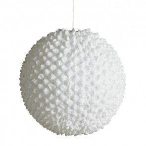 BPL H1 lampa wisząca Rotaliana