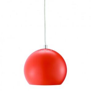 Ball Matt lampa wisząca Frandsen
