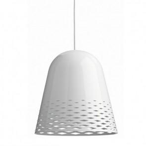 Capri H2 lampa wisząca Rotaliana