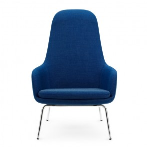 Era Breeze Fusion Normann Copenhagen