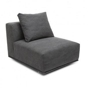 Madonna Sofa Center Norr11