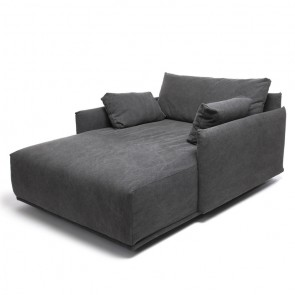 Madonna Sofa Large Single Norr11