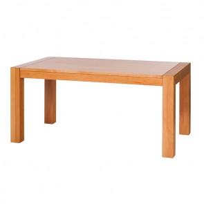 Grand stół Ton