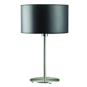Nice lampa stołowa Frandsen