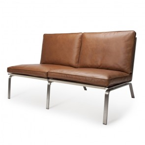 Man Sofa Norr11