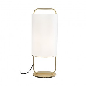 ALISTAIR M LAMPA STOŁOWA PARACHILNA
