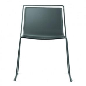 Alo krzesło Ondarreta