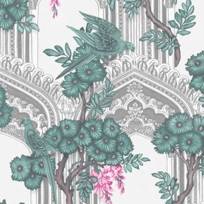 BABYLON 113/13039 TAPETA COLE&SON