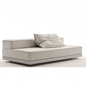 BED & BREAKFAST SOFA