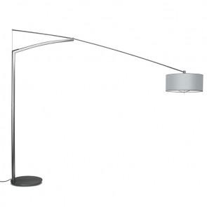 Balance lampa podłogowa Vibia