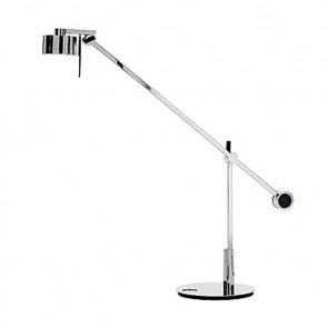 AX20 lampa podłogowa Axo Light