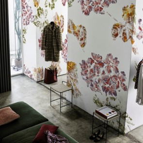 BRIT-CHIC TAPETA WALL&DECO