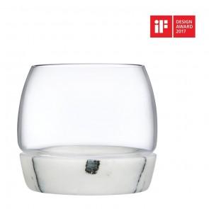 CHILL szklanka NUDE GLASS