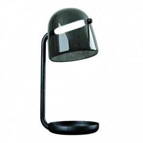 MONA PC950 LAMPA STOŁOWA BROKIS