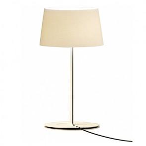 Warm lampa stołowa Vibia
