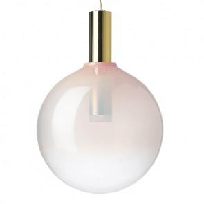 Phenomena lampa wisząca Bomma