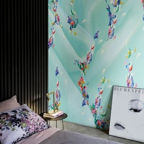 RAINBOW TAPETA WALL&DECO