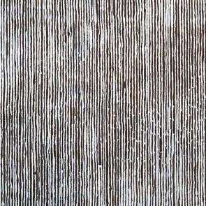 SCRAPES dywan WARLI