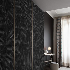 THE DARK SIDE TAPETA WALL&DECO