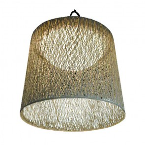 Wind lampa wisząca Vibia