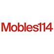 Mobles114