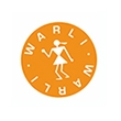 Warli