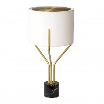 ARBORESCENCE XL LAMPA STOŁOWA CVL