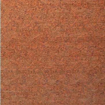 BLOSSOM dywan WARLI