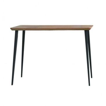 Bob 75 stół Ondarreta