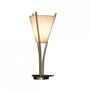 CURVE LAMPA STOŁOWA CVL