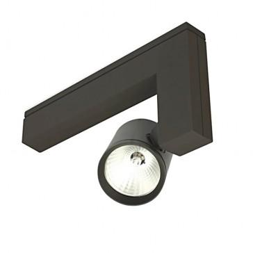 LAMPA ERUBO KREON