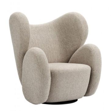 Big Big Chair Norr11