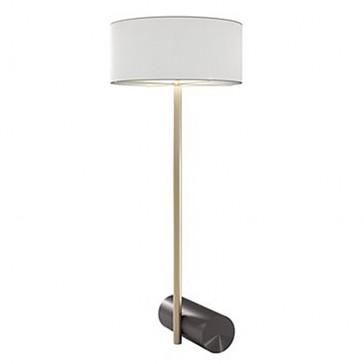 LAMPA PODŁOGOWA CALÉ CVL