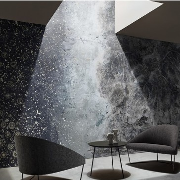 LIGHT FALL TAPETA WALL&DECO