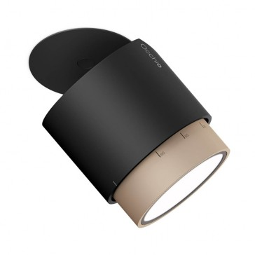LUI ALTO VOLT LAMPA SUFITOWA OCCHIO