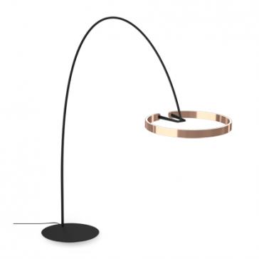 MITO LARGO lampa podłogowa OCCHIO