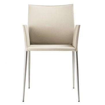 Moka krzesło Ondarreta
