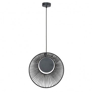OYSTER lampa FORESTIER