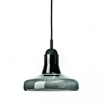 SHADOWS PC894 LAMPA WISZĄCA BROKIS