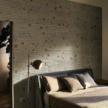 SPICES TAPETA WALL&DECO