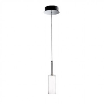 SPILLRAY LAMPA WISZĄCA AXO LIGHT