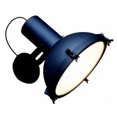 Projecteur 365 lampa ścienna Nemo Light