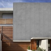 Mural Wall&Deco 4 Seasons Twill  ST1801 | OUT 2018