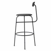 Afteroom krzesło barowe Menu
