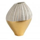 Antithesis waza Fos Ceramiche