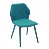 Ava 1690 krzesło Bross