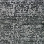 Basel dywan Warli