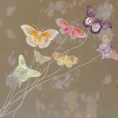 Tapeta Wall&Deco Envol BBEN1201   CWC 2012